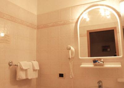 hotel-venezia01