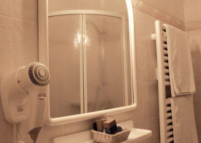 hotel-venezia03
