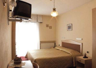 hotel-venezia07