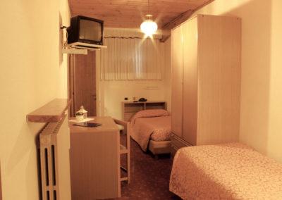 hotel-venezia09