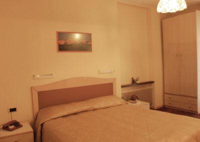 hotel-venezia10