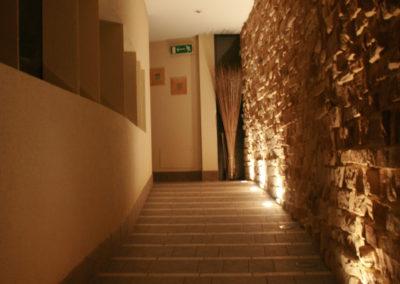 hotel_venezia03