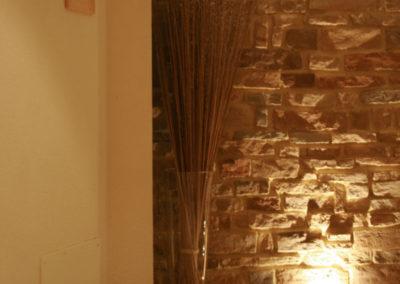 hotel_venezia04