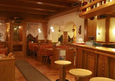 hotel_venezia06