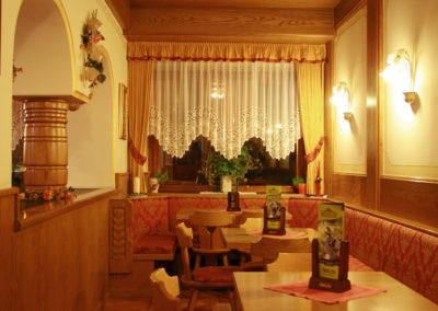 hotel_venezia_alleghe
