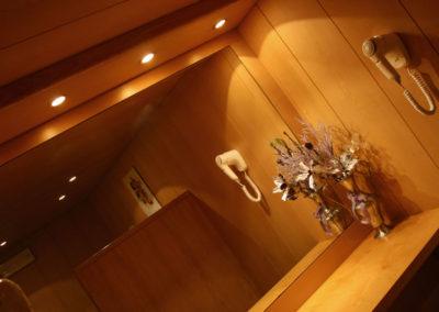 hotel_venezia_alleghe-inter