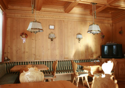 hotel_venezia_alleghe_2010