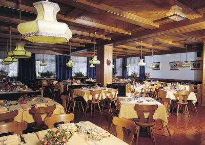 hotelvenezia-ristorante