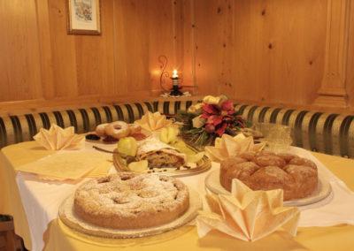 ristorante-hotel-venezia05