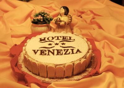 ristorante-hotel-venezia07