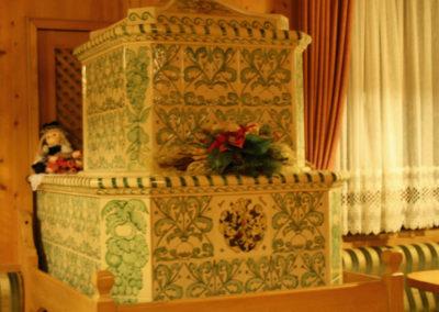 stube-hotel-venezia