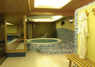 wellness-hotel-venezia011