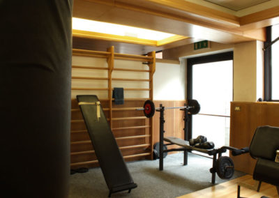 wellness-hotel-venezia012