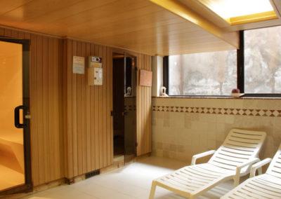 wellness-hotel-venezia03