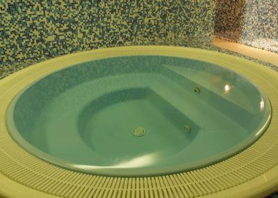 wellness-hotel-venezia05