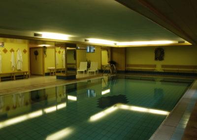wellness-hotel-venezia07