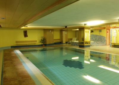 wellness-hotel-venezia08