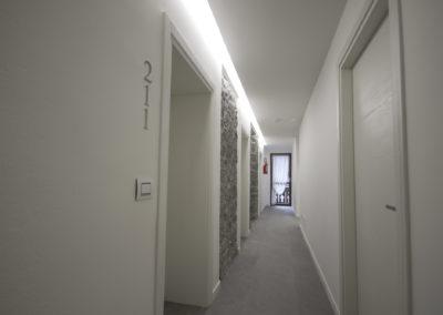 corridoio_3_s